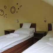 Motel #5